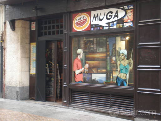 15258-bar_muga_no