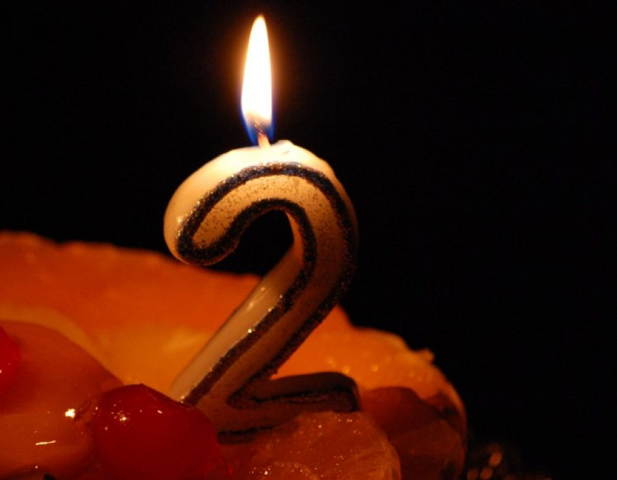 two-year-candle-on-birthday-cake1790.jpg